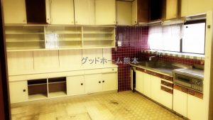 中古戸建×リフォーム!(Y様邸)【Renovation!】